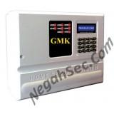 پنل GMK 910