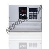 پنل دزدگیر GMK 890