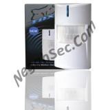 سنسور شک فایروال Firewall Shock Sensor F6-F7